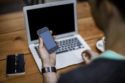 5 Apps colombianas para la gestión de PYMES