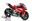 Yamaha YZF-R1M 2015, así son las R1 del BSB, STK1000, Resistencia y el TT