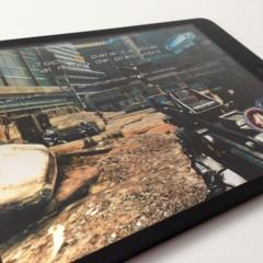 Foto 18 de 29 de la galería capturas-de-la-pantalla-del-ipad-mini en Applesfera