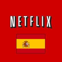 No, los precios de Netflix en España todavía no son oficiales, pero esto es lo que esperamos