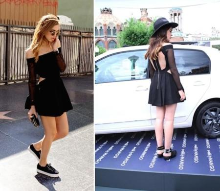 styligion-bloggers-8.jpg