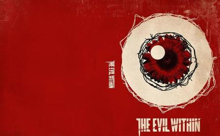 the-evil-within-2014730172443_3.jpg