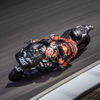 """MotoGP prepara otra pretemporada con unos """"test grandes"""" antes de empezar a competir cuando pase el coronavirus"""