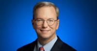 Eric Schmidt: Google mantendrá a Chrome OS y Android separados