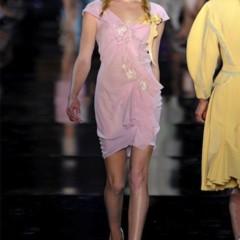 Foto 15 de 25 de la galería tendencias-primavera-verano-2012-los-colores-pastel-mandan-en-las-pasarelas en Trendencias