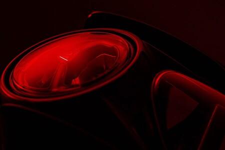 Triumph Speed Triple 1200 Rr Design Prototype 2022