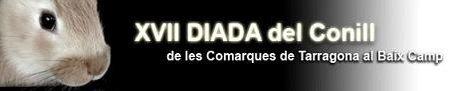 XVII Diada del conill de les comarques de Tarragona al Baix Camp (Día del Conejo)