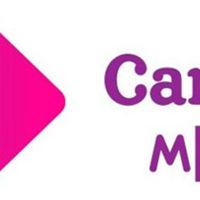 Carrefour móvil iguala el precio del giga más barato, aunque se pasa al cobro por exceso
