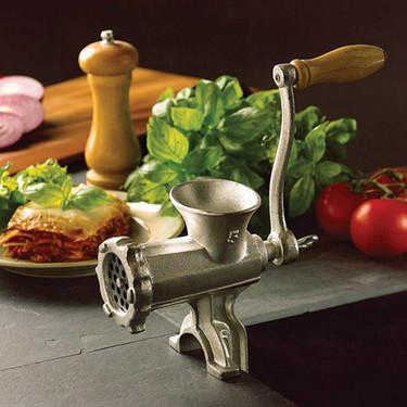 """Cinco proyectos DIY en la cocina: aparatos para sumarte a la moda del """"hazlo tú mismo"""""""