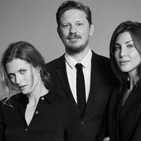 Condé Nast nos presenta al quinto hombre al frente de Vogue: Filip Niedenthal como editor en Polonia