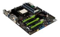 NVidia nForce 980a, un nuevo y muy potente chipset para gamers