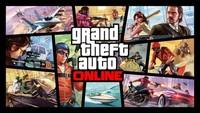 El vídeo de 'Grand Theft Auto Online', el multi de 'COD: Ghosts' y mucho 'Battlefield 4'