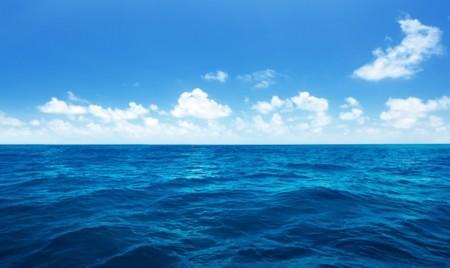 El MIT logra potabilizar agua salada gracias a la energía solar