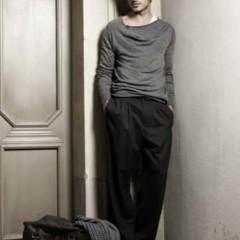 Foto 9 de 9 de la galería bandoleras-y-bolsos-para-comprar-en-estas-rebajas en Trendencias Hombre