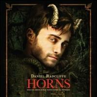 'Horns' de Alexandre Aja, tráiler y cartel españoles