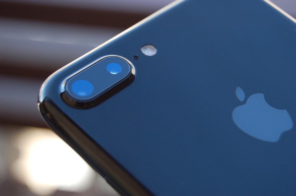 Con la abertura de las aplicaciones por defecto en iOS℗ vuelven las acusaciones de monopolio a Apple