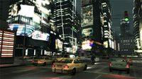 Los trofeos llegan a la edición de 'GTA IV' en PlayStation 3 el lunes