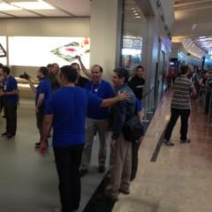Foto 79 de 100 de la galería apple-store-nueva-condomina en Applesfera