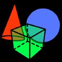 ShapeOnYou : Diseño 3D básico