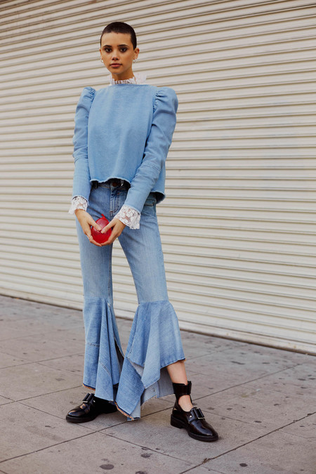 asos jeans 2