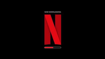 Netflix ya permite descargar películas y series en la memoria SD