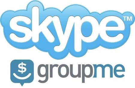 Microsoft actualiza GroupMe en Android y ahora realizar videollamadas grupales es mucho más fácil