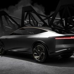 Foto 12 de 31 de la galería nissan-ims-ev-sports-sedan-concept en Motorpasión