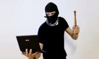 Cuando el fallo no es de software: el servicio técnico de Apple permite que un hacker tome el control de una cuenta de iCloud