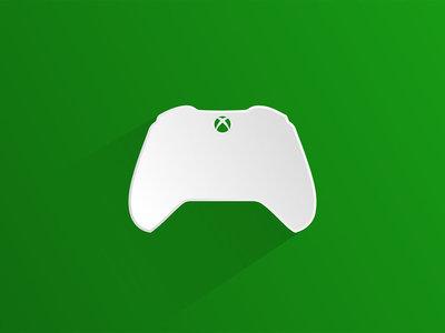 La actualización de Xbox para Navidad ya está disponible y estas son sus novedades