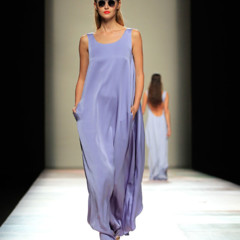 Foto 13 de 17 de la galería duyos-primavera-verano-2014 en Trendencias