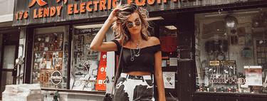 Pantalón campana: la estrella de la primavera tiene 11 claves que lo convierten en esencial para nuestros looks