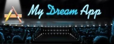 La aplicación de tus sueños tiene premio