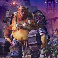 Orcs Must Die! 3, el mayor exclusivo de Stadia, ya está disponible y lo puedes jugar gratis con Stadia Pro