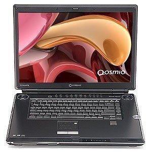 Toshiba G35-AV660 con Core 2 Duo