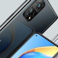 Xiaomi baja el precio oficial del Mi 10T Pro y el Redmi Note 9 en México, estos son sus nuevos costos