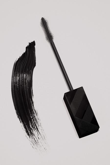 Burberry Cat Lashes Mascara Ultra Black Release 2
