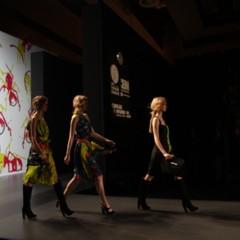 Foto 105 de 106 de la galería adolfo-dominguez-en-la-cibeles-madrid-fashion-week-otono-invierno-20112012 en Trendencias