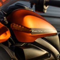 Hero MotoCorp distribuirá para Harley-Davidson en India y podría desarrollar sus futuras motos eléctricas