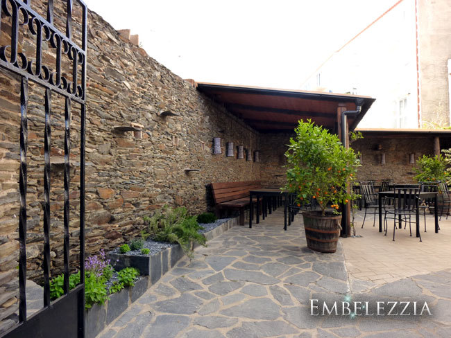 Patio-Restaurant-Compartir