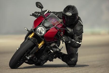 Triumph Speed Triple 1200 Rr 2021 044