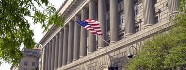 El Gobierno de Estados Unidos afloja la soga sobre Huawei: permitirá actualizaciones hasta agosto