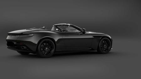 Aston Martin Db11 Shadow Edition 4