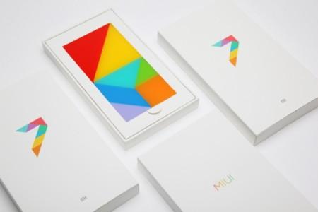 Xiaomi anuncia el lanzmiento de MiUI7 para el próximo 13 de agosto