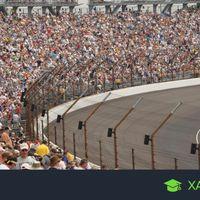 Dónde y cómo ver la Indy 500 de 2017 en España y Latinoamérica