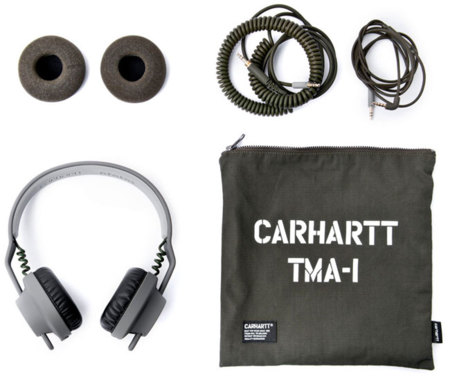 Carhartt TMA-1