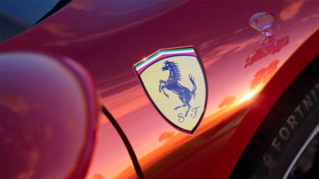 La colaboración que Enzo Ferrari no esperaba: Fortnite recibe el modelo 296 GTB para fardar en el battle royale