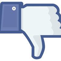 Facebook presenta fallas en México y el mundo: esto es lo que sabemos