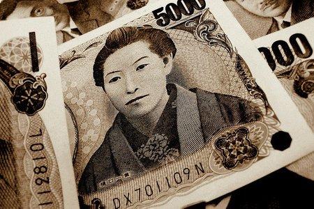 La intervención del yen y la ruleta rusa del mercado de divisas
