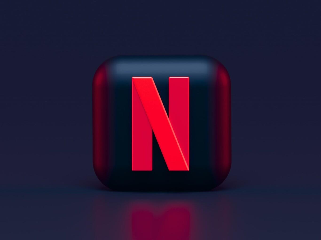 N-plus: la posible modalidad experimental de Netflix con contenido extra y personalizado