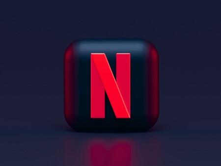 Qué es N-plus: la posible modalidad experimental de Netflix con contenido extra y personalizado